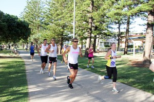 GC Runners 10 04 2011 028 300x200 Beach Run April